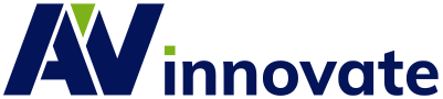 AVI Innovate Logo